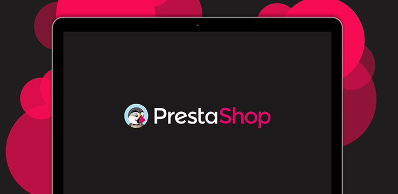 Prestashop integration klar