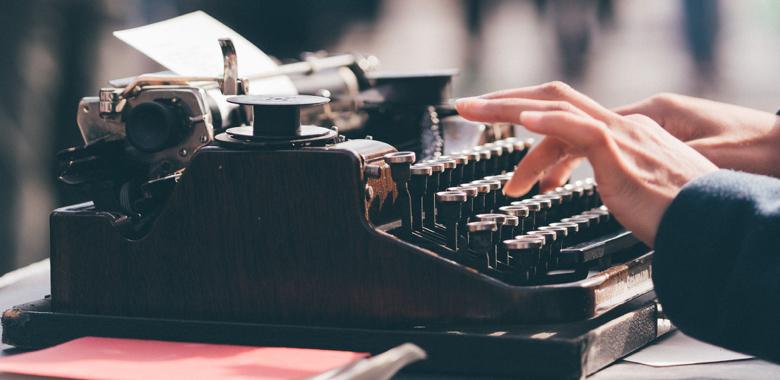 Laver du også disse 6 fejl når du tekstforfatter?