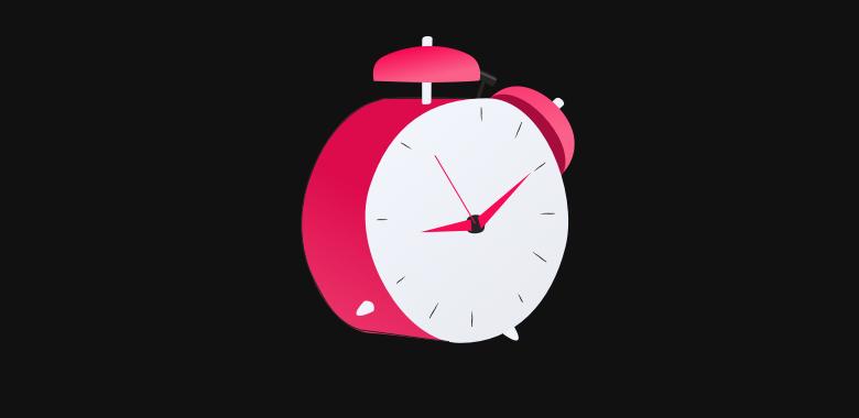 10 måder at spare tid på din webshop