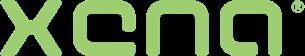 Xena regnskab integration til webshop